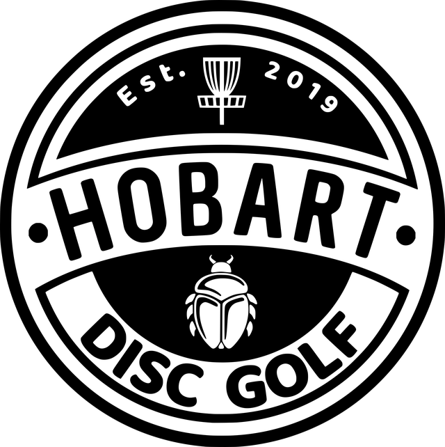 Hobart Disc Golf